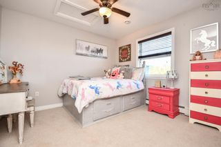 Photo 17: 70 Melanson Lane in Brookside: 40-Timberlea, Prospect, St. Margaret`S Bay Residential for sale (Halifax-Dartmouth)  : MLS®# 202125369