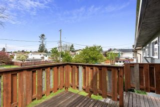 Photo 20: 3988 Larchwood Dr in : SE Lambrick Park House for sale (Saanich East)  : MLS®# 876249