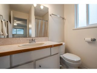 """Photo 25: 2391 WAKEFIELD Drive in Langley: Willoughby Heights House for sale in """"LANGLEY MEADOWS"""" : MLS®# R2577041"""