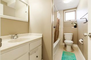 Photo 15: 804 RUNDLECAIRN Way NE in Calgary: Rundle Detached for sale : MLS®# A1124581