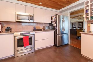 Photo 9: 5895 Old East Rd in : SE Cordova Bay House for sale (Saanich East)  : MLS®# 872081