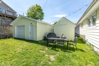 Photo 24: 3862 Newbery Street in North End: 3-Halifax North Residential for sale (Halifax-Dartmouth)  : MLS®# 202112999