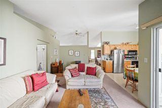"Photo 11: 74 2865 GLEN Drive in Coquitlam: Eagle Ridge CQ House for sale in ""BOSTON MEADOWS"" : MLS®# R2479242"