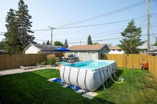Photo 20: 575 Borebank Street in Winnipeg: River Heights South Residential for sale (1D)  : MLS®# 202119704