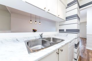 """Photo 17: 314 360 E 2ND Street in North Vancouver: Lower Lonsdale Condo for sale in """"EMERALD MANOR"""" : MLS®# R2616470"""