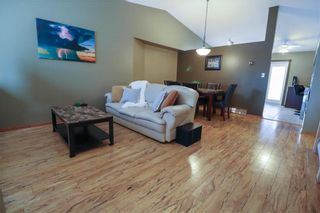 Photo 6: 47 George Marshall Way in Winnipeg: Canterbury Park Residential for sale (3M)  : MLS®# 202103989