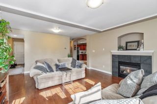 Photo 4: 1720 VENABLES Street in Vancouver: Grandview Woodland 1/2 Duplex for sale (Vancouver East)  : MLS®# R2540826