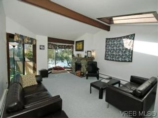 Photo 10: 409 630 Seaforth St in VICTORIA: VW Victoria West Condo for sale (Victoria West)  : MLS®# 533916
