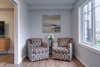 Photo 18: 3113 310 Mckenzie Towne Gate SE in Calgary: McKenzie Towne Apartment for sale : MLS®# A1103590