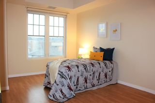 Photo 11: 307 125 Third Street in Cobourg: Other for sale : MLS®# X5295257