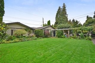 Photo 18: 5829 HUDSON Street in Vancouver: South Granville House for sale (Vancouver West)  : MLS®# R2307089