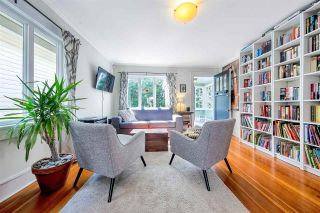 Photo 5: 5186 ST. CATHERINES Street in Vancouver: Fraser VE House for sale (Vancouver East)  : MLS®# R2587089