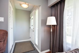 Photo 7: 12095 220 Street in Maple Ridge: West Central House for sale : MLS®# R2066863