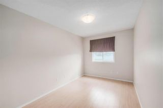 Photo 14: 2219 700 Willowbrook Road NW: Airdrie Apartment for sale : MLS®# A1146450