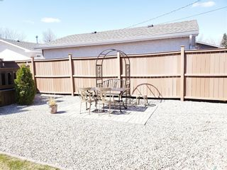Photo 43: 253 8th Street in Pilot Butte: Residential for sale : MLS®# SK851581