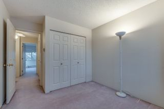 """Photo 15: 11 21138 88 Avenue in Langley: Walnut Grove Townhouse for sale in """"SPENCER GREEN"""" : MLS®# R2237457"""