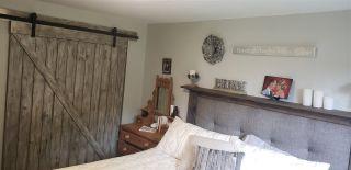 Photo 12: 15045 W 16 Highway in Prince George: Upper Mud House for sale (PG Rural West (Zone 77))  : MLS®# R2375372