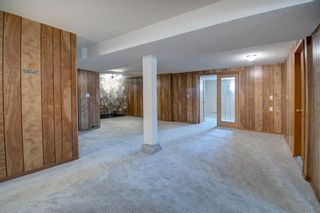 Photo 26: 2404 9 Avenue NW in Calgary: West Hillhurst Detached for sale : MLS®# A1134277