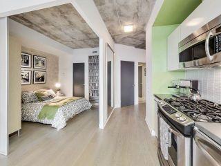 Photo 9: 319 Carlaw Ave Unit #1006 in Toronto: South Riverdale Condo for sale (Toronto E01)  : MLS®# E3682350