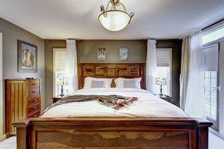 Photo 28: 7 CRESTRIDGE Point SW in Calgary: Crestmont Detached for sale : MLS®# C4306010
