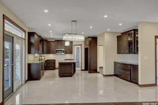 Photo 8: 8747 Wascana Gardens Place in Regina: Wascana View Residential for sale : MLS®# SK848760