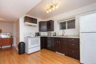 Photo 25: 2174 Wenman Dr in : SE Gordon Head House for sale (Saanich East)  : MLS®# 863789