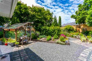 Photo 12: 5727 WINCHESTER Place in Chilliwack: Vedder S Watson-Promontory House for sale (Sardis)  : MLS®# R2468273