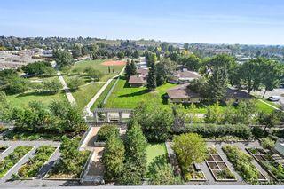 Photo 3: 814 38 9 Street NE in Calgary: Bridgeland/Riverside Apartment for sale : MLS®# A1144505