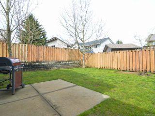 Photo 44: 1216 GARDENER Way in COMOX: CV Comox (Town of) House for sale (Comox Valley)  : MLS®# 756523