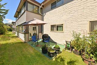 Photo 11: 103 3160 IRMA St in : Vi Burnside Condo for sale (Victoria)  : MLS®# 882697