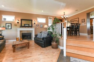 Photo 12: 633 Expeditor Pl in : CV Comox (Town of) House for sale (Comox Valley)  : MLS®# 876189