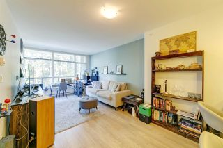"""Photo 5: 809 3080 LINCOLN Avenue in Coquitlam: North Coquitlam Condo for sale in """"Westwood 1123 by Onni"""" : MLS®# R2436940"""