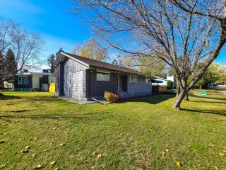 """Photo 2: 2602 ELLISON Drive in Prince George: Seymour House for sale in """"SEYMOUR"""" (PG City Central (Zone 72))  : MLS®# R2625702"""