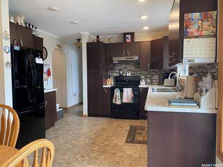 Photo 7: 522 B Avenue East in Wynyard: Residential for sale : MLS®# SK851322