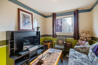 Photo 16: 7811 21A Street SE in Calgary: Ogden Semi Detached for sale : MLS®# A1134717