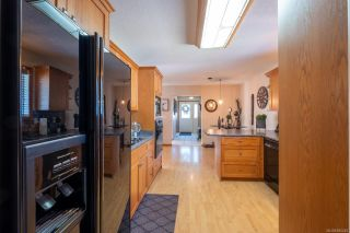 Photo 30: 2141 Gould Rd in : Na Cedar House for sale (Nanaimo)  : MLS®# 880240