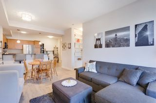Photo 14: 210 208 Holy Cross Lane SW in Calgary: Mission Apartment for sale : MLS®# A1026113