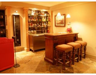 """Photo 6: 17 39758 GOVERNMENT Road in Squamish: Northyards Townhouse for sale in """"ARBOURWOODS"""" : MLS®# V680823"""