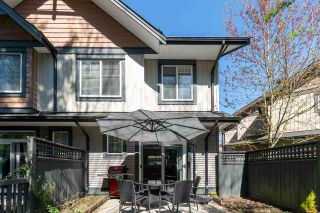 Photo 22: 47 6123 138 Street in Surrey: Sullivan Station Townhouse for sale : MLS®# R2580295