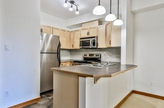 Photo 3: 311 101 Montane Road: Canmore Apartment for sale : MLS®# A1014403
