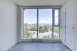 Photo 20: 1509 8288 GRANVILLE Avenue in Richmond: Brighouse South Condo for sale : MLS®# R2583571