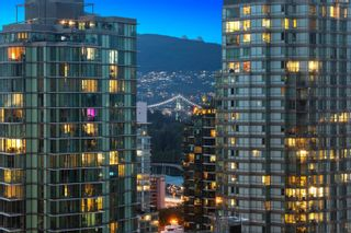 """Photo 30: 2101 1200 W GEORGIA Street in Vancouver: West End VW Condo for sale in """"Residences on Georgia"""" (Vancouver West)  : MLS®# R2624990"""