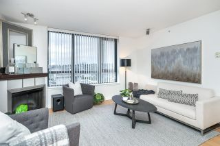 """Photo 20: 1705 1 RENAISSANCE Square in New Westminster: Quay Condo for sale in """"The Q"""" : MLS®# R2623606"""