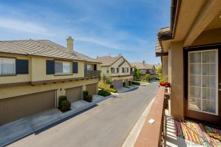 Photo 23: CHULA VISTA Condo for sale : 2 bedrooms : 1871 Toulouse Dr