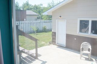 Photo 28: 150 Burton Street in Grand Coulee: Residential for sale : MLS®# SK863471