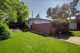 Photo 6: 2451 28 Avenue SW in Calgary: Richmond Detached for sale : MLS®# A1063137