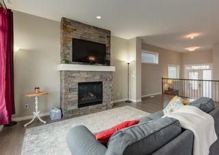 Photo 19: 71 Fireside Crescent: Cochrane Semi Detached for sale : MLS®# A1108564