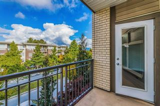 """Photo 13: 215 13468 KING GEORGE Boulevard in Surrey: Whalley Condo for sale in """"Brookland"""" (North Surrey)  : MLS®# R2624857"""