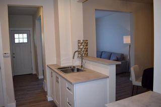 Photo 9: 683 Ashburn Street in Winnipeg: West End Residential for sale (5C)  : MLS®# 202025763