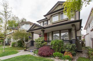 Photo 3: 8663 206B Street in Langley: Walnut Grove House for sale : MLS®# R2574937